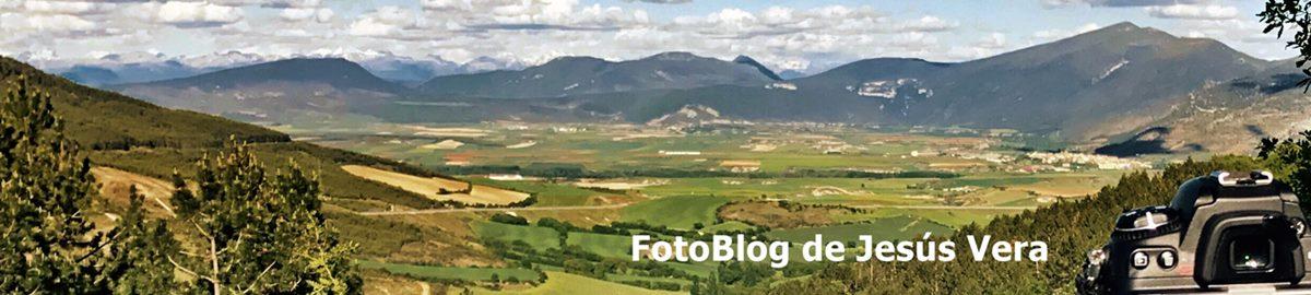 Fotoblog de Jesus Vera Viajes, motos y buceo.